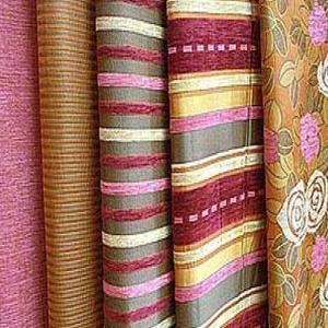 Магазины ткани Тамалы