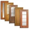Двери, дверные блоки в Тамале