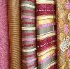 Магазины ткани в Тамале