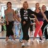 Школы танцев в Тамале