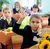 Школы в Тамале