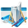 Строительные компании в Тамале