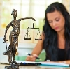Юристы в Тамале