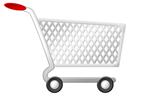 Новые ткани - иконка «продажа» в Тамале
