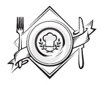 Гостиничный комплекс Уют - иконка «ресторан» в Тамале